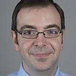 Dr. George Stojan, MD