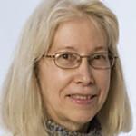 Dr. Francine K Welty, MD