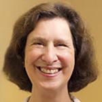 Anne Rogal