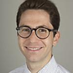 Dr. Joseph Kupferman, MD