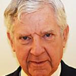 Dr. Edwin Garvin Fischer, MD
