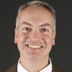 Dr. Robb Scott Friedman, MD