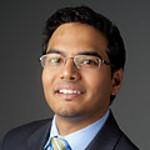 Dr. Alok Gupta, MD