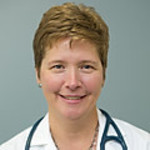 Dr. Rachel Donnelly Harrison, MD