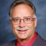 Richard Kacher