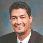 Tariq Beeharry