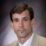 Dr. David Alan Kristo, MD