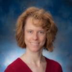 Dr. Julie Wilson Childers, MD