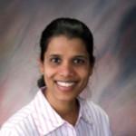 Dr. Harati Tatineni, MD