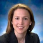 Dr. Erin Elizabeth Kershaw, MD