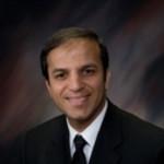 Dr. Abhinav Humar, MD