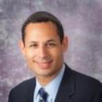 Dr. Matthew Eric Harinstein, MD