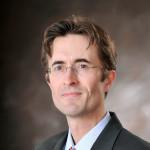 Dr. Daniel Dominique Demeyts, MD