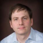 Evan Adelstein