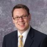 Dr. Jason Mcelveen Edinger, DO