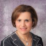 Dr. Dina Patterson, MD