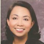 Dr. Maria Eileen Yruma, MD