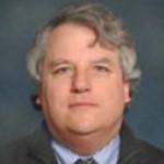 Dr. Geoffrey H Murdoch, MD