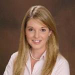 Dr. Jessica Layne Berger, MD