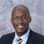 Dr. Jeremiah Awori Hayanga, MD