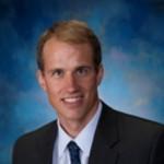 Dr. Volker Musahl, MD