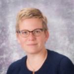 Dr. Janel Zelsnack Hanmer, MD