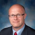 Dr. Patrick Peter Bosch, MD