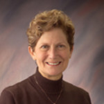 Dr. Marguerite M Bonaventura, MD