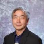 Dr. Yoshio Arai, MD