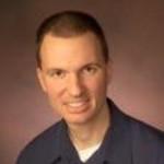 Dr. Kevin John Fritz, MD