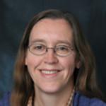Dr. Paula Ruth Clemens, MD