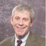 Dr. Leo David Fitzgibbon, MD