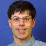 Dr. Victor John Catullo, MD