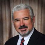 Dr. Bill Frank Byrd, MD