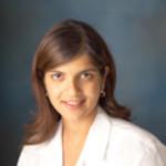 Dr. Ulka Sachdev-Ost Jr, MD