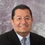 Dr. Sameh S Tadros, MD