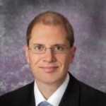 Dr. Andrew Allen Mccormick, MD