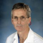Dr. Barry David Daly, MD