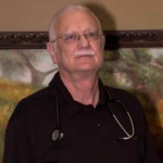 Dr. Steven E Hebblethwaite, DO