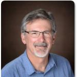 Dr. JOEL EVANS SCHALER, MD