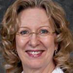 Dr. Gayla Dawn Wigal, MD