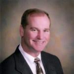 Dr. John Frederick Huhn, MD