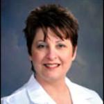 Dr. Kathleen A Duryea, DO