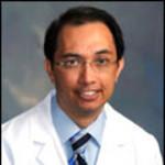 Dr. Shannon Joe Phillip Vaughn, MD