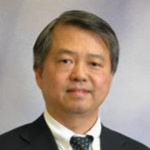 Dr. Vincent Wah-Sang Yeung, MD