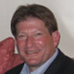 Dr. Stephen Fredric Serbin, MD