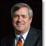 Dr. Dana Robert Verch, MD
