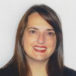 Dr. Montserrat Aguilar Stadler, MD