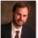 Dr. Allen Edward Chantelois, MD