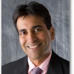Dr. Sandeep Katikineni Rao, MD